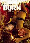 Burn featuring pornstar Jenna Jameson