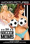 Soccer Moms featuring pornstar Brittany Andrews