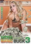 More Bang For Your Buck 3 featuring pornstar Roxanne Hall