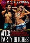 After Party Bitches - French from studio Marc Dorcel