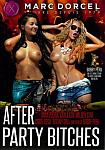 After Party Bitches from studio Marc Dorcel