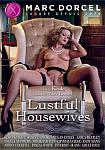 Lustful Housewives from studio Marc Dorcel