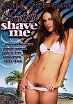 Somebody Shave Me featuring pornstar Samantha Ryan
