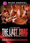 The Last Shag from studio Marc Dorcel
