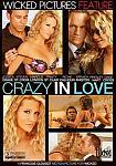 Crazy In Love featuring pornstar Steven St. Croix