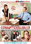 Corrupt School Girls 3 featuring pornstar Evan Stone