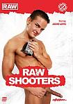 Raw Shooters featuring pornstar Philip Denim