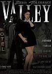 The Valley featuring pornstar Evan Stone