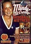 Mindy McCready: Baseball Mistress from studio Vivid Entertainment