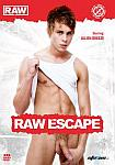 Raw Escape featuring pornstar Philip Denim