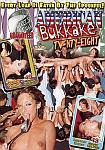American Bukkake 28 featuring pornstar Ashley Blue