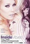 Inside Moves featuring pornstar Steven St. Croix