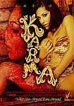 Karma featuring pornstar Steven St. Croix