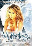 Mythology from studio Vivid Entertainment