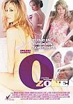 Ozone from studio Vivid Entertainment