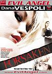 Forsaken featuring pornstar Samantha Ryan