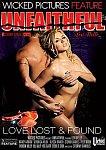 Unfaithful featuring pornstar Steven St. Croix