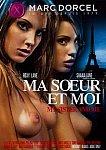 Ma Soeur Et Moi from studio Marc Dorcel