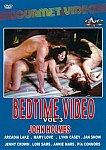 Bedtime Video 3 featuring pornstar John Holmes