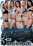 Girlfriends 6 featuring pornstar Samantha Ryan
