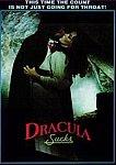 Dracula Sucks featuring pornstar John Holmes