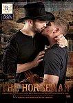 The Horseman featuring pornstar Samantha Ryan