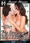 My Daughter's Boyfriend 8 featuring pornstar Evan Stone