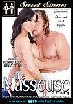The Masseuse 4 featuring pornstar Evan Stone