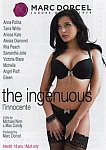 The Ingenuous - French from studio Marc Dorcel