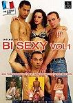 Bi Sexy featuring pornstar Angelina