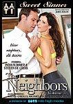 The Neighbors 3 featuring pornstar Steven St. Croix