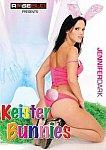 Keister Bunnies featuring pornstar Nikita Denise