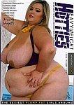 Heavyweight Hotties from studio Sensational Video