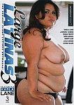 Large Latinas 3 from studio Sensational Video