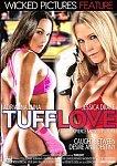 Tuff Love featuring pornstar Steven St. Croix