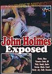 John Holmes Exposed featuring pornstar John Holmes