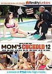 Mom's Cuckold 12 featuring pornstar Raylene
