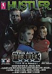 This Ain't Star Trek XXX 3 featuring pornstar Evan Stone