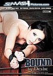 Bound By Desire: Act 2: Collared And Kept Well featuring pornstar Evan Stone