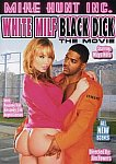 White Milf Black Dick featuring pornstar Alexandra Silk