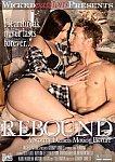 Rebound featuring pornstar Samantha Ryan