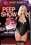 Peep Show from studio Marc Dorcel