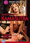 Secrets Of Sex: Kamasutra from studio Marc Dorcel