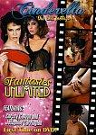 Fantasies Unlimited featuring pornstar Peter North