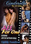 All For One featuring pornstar Jon Dough