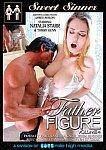 Father Figure 4 featuring pornstar Steven St. Croix