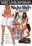 Night Shift Nurses featuring pornstar Devon