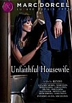 Unfaithful Housewife from studio Marc Dorcel
