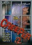 Creeper 2 featuring pornstar Alexandra Silk