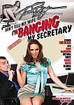 Don't Tell My Wife I'm Banging My Secretary featuring pornstar Evan Stone